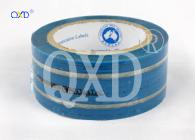 双色印刷封箱胶--广东桥兴达包装材料有限公司