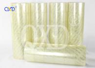 36mm透明封箱胶-广东桥兴达包装材料有限公司