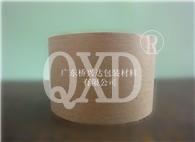 牛皮纸胶带-广东桥兴达包装材料有限公司
