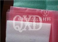 ERE珍珠棉-广东桥兴达包装材料有限公司