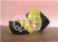地板胶-广东桥兴达包装材料有限公司