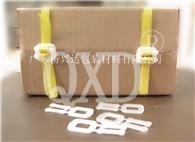 打包扣|塑胶扣-广东桥兴达包装材料有限公司