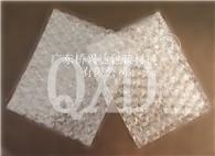 气泡垫-广东桥兴达包装材料有限公司