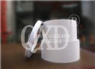 双面胶-广东桥兴达包装材料有限公司